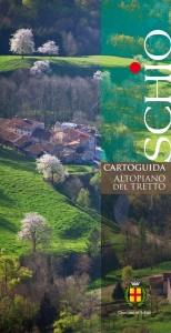 cartoguida-tretto-ita-1_small
