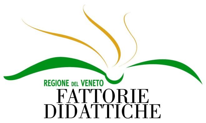 logo Fattori didattiche