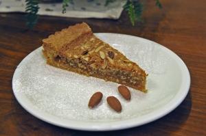 Torta frangipane_2